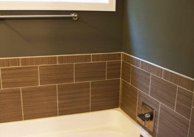 Custom Floor Plans - The Sanibel - SANIBEL-2208d-LHPT14-32