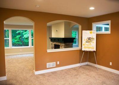 Custom Floor Plans - The Sanibel - SANIBEL-2208d-LHPT14-33