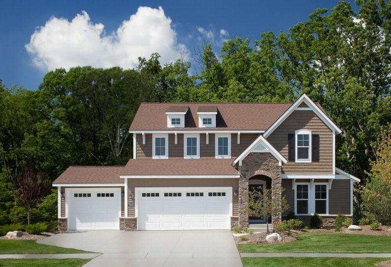 Home Plans, The Sanibel - SANIBEL-2208d-LWNG103-2-768x525