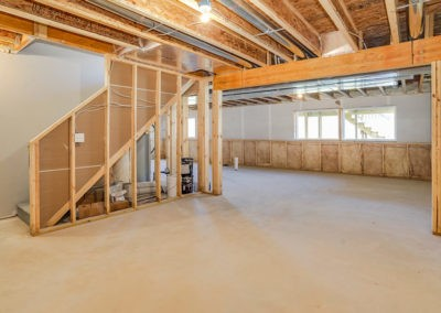 Custom Floor Plans - The Sanibel - SANIBEL-2208e-PRLK27-7