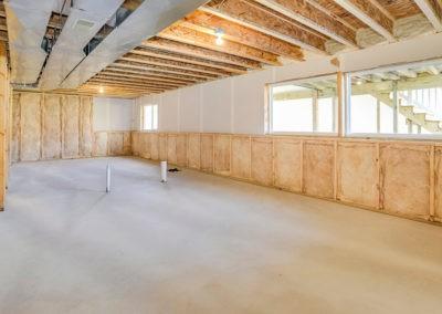 Custom Floor Plans - The Sanibel - SANIBEL-2208e-PRLK27-8
