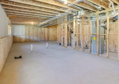 Custom Floor Plans - The Sanibel - SANIBEL-2208e-PRLK27-9