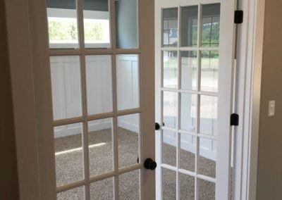 Custom Floor Plans - The Sanibel - SANIBEL-2208e-STLG37-63