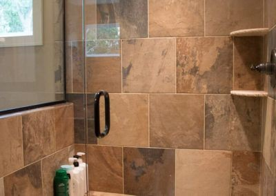 Custom Floor Plans - The Sanibel - SANIBEL-2208e-WHS57-55