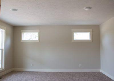 Custom Floor Plans - The Sanibel - SANIBEL-2208f-SUMM41-73