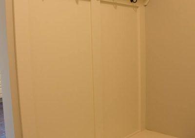 Custom Floor Plans - The Sanibel - SANIBEL-2208f-SUMM41-80