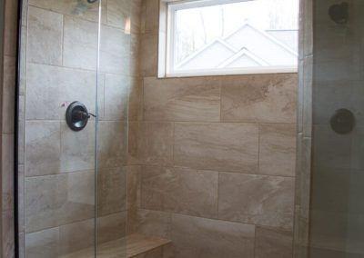 Custom Floor Plans - The Sanibel - SANIBEL-2208f-SUMM41-86