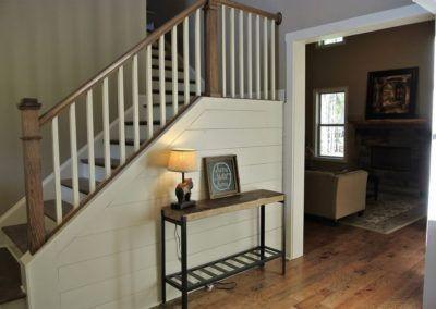 Custom Floor Plans - The Sawyer in Auburn, AL - SAWYER-2205b-PRS67-2166-Cardinal-Ln-12
