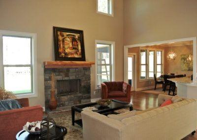 Custom Floor Plans - The Sawyer in Auburn, AL - SAWYER-2205b-PRS67-2166-Cardinal-Ln-13