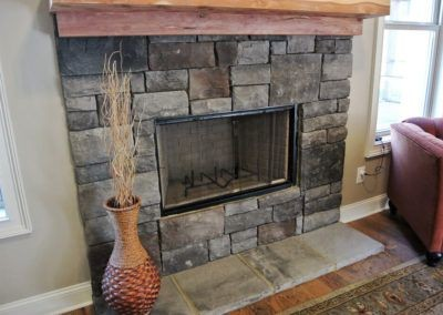 Custom Floor Plans - The Sawyer in Auburn, AL - SAWYER-2205b-PRS67-2166-Cardinal-Ln-14