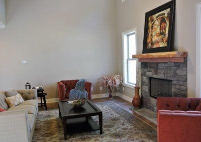Custom Floor Plans - The Sawyer in Auburn, AL - SAWYER-2205b-PRS67-2166-Cardinal-Ln-15