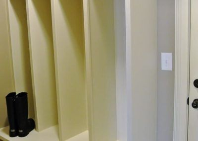 Custom Floor Plans - The Sawyer in Auburn, AL - SAWYER-2205b-PRS67-2166-Cardinal-Ln-17