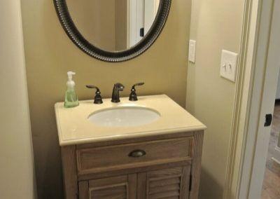 Custom Floor Plans - The Sawyer in Auburn, AL - SAWYER-2205b-PRS67-2166-Cardinal-Ln-18