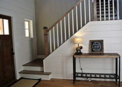 Custom Floor Plans - The Sawyer in Auburn, AL - SAWYER-2205b-PRS67-2166-Cardinal-Ln-20