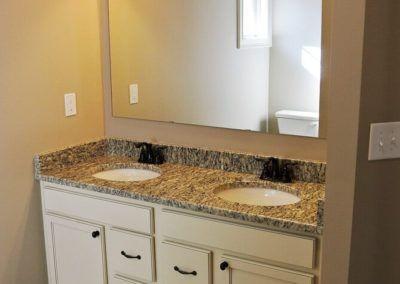 Custom Floor Plans - The Sawyer in Auburn, AL - SAWYER-2205b-PRS67-2166-Cardinal-Ln-21