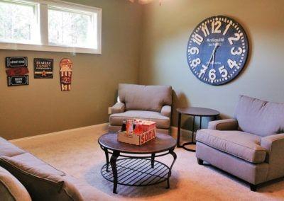 Custom Floor Plans - The Sawyer in Auburn, AL - SAWYER-2205b-PRS67-2166-Cardinal-Ln-22
