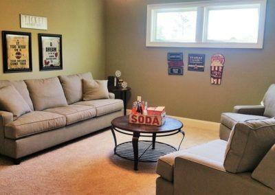 Custom Floor Plans - The Sawyer in Auburn, AL - SAWYER-2205b-PRS67-2166-Cardinal-Ln-23
