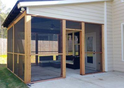 Custom Floor Plans - The Sawyer in Auburn, AL - SAWYER-2205b-PRS67-2166-Cardinal-Ln-24
