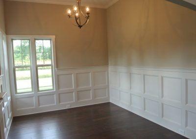 Custom Floor Plans - The Sawyer in Auburn, AL - SAWYER-2205b-SCV54-723-Shelton-Cove-26