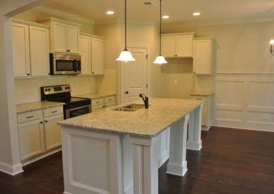 Custom Floor Plans - The Sawyer in Auburn, AL - SAWYER-2205b-SCV54-723-Shelton-Cove-27