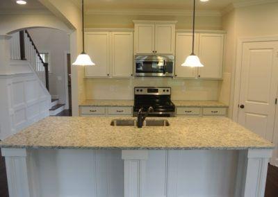 Custom Floor Plans - The Sawyer in Auburn, AL - SAWYER-2205b-SCV54-723-Shelton-Cove-28