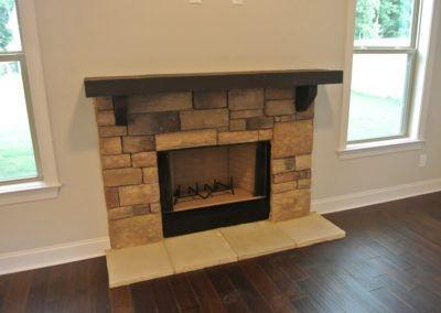 Custom Floor Plans - The Sawyer in Auburn, AL - SAWYER-2205b-SCV54-723-Shelton-Cove-30