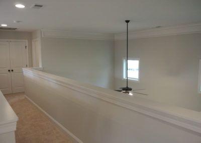 Custom Floor Plans - The Sawyer in Auburn, AL - SAWYER-2205b-SCV54-723-Shelton-Cove-35