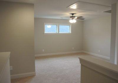 Custom Floor Plans - The Sawyer in Auburn, AL - SAWYER-2205b-SCV54-723-Shelton-Cove-37