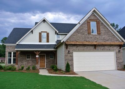 Custom Floor Plans - The Sawyer in Auburn, AL - SAWYER-2205b-SCV54-723-Shelton-Cove-38