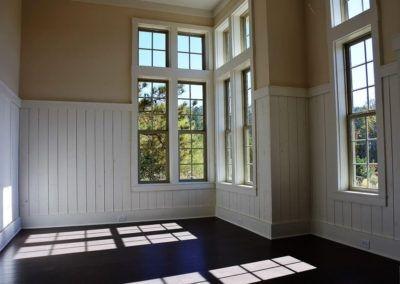 Custom Floor Plans - The Sawyer in Auburn, AL - SAWYER-2205d-MIM142-227-Westover-St-57