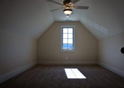 Custom Floor Plans - The Sawyer in Auburn, AL - SAWYER-2205d-MIM142-227-Westover-St-58