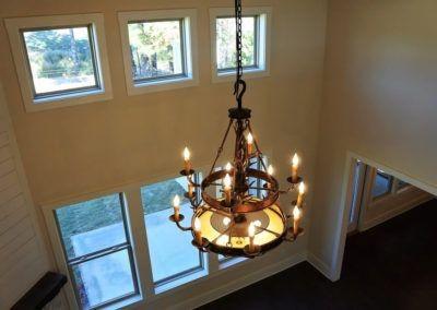 Custom Floor Plans - The Sawyer in Auburn, AL - SAWYER-2205d-MIM142-227-Westover-St-59