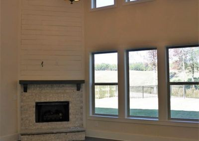 Custom Floor Plans - The Sawyer in Auburn, AL - SAWYER-2205d-MIM142-227-Westover-St-60