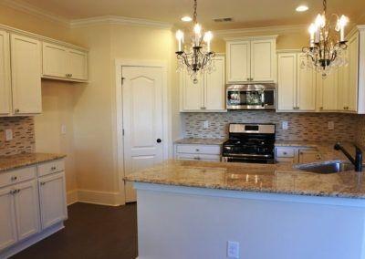 Custom Floor Plans - The Sawyer in Auburn, AL - SAWYER-2205d-MIM142-227-Westover-St-61