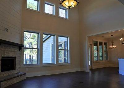 Custom Floor Plans - The Sawyer in Auburn, AL - SAWYER-2205d-MIM142-227-Westover-St-62