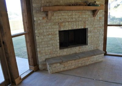 Custom Floor Plans - The Sawyer in Auburn, AL - SAWYER-2205d-MIM142-227-Westover-St-66