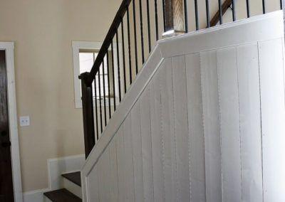Custom Floor Plans - The Sawyer in Auburn, AL - SAWYER-2205d-MIM142-227-Westover-St-68