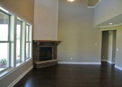 Custom Floor Plans - The Sawyer in Auburn, AL - SAWYER-2205d-MIM142A2-197-Westover-St-1