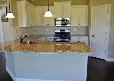 Custom Floor Plans - The Sawyer in Auburn, AL - SAWYER-2205d-MIM142A2-197-Westover-St-2