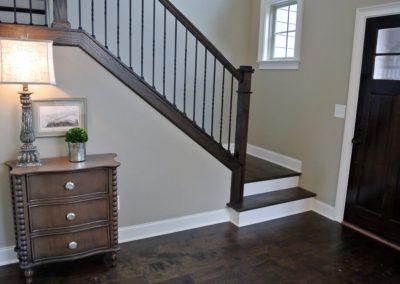 Custom Floor Plans - The Sawyer in Auburn, AL - SAWYER-2205d-MIM142A2-197-Westover-St-9