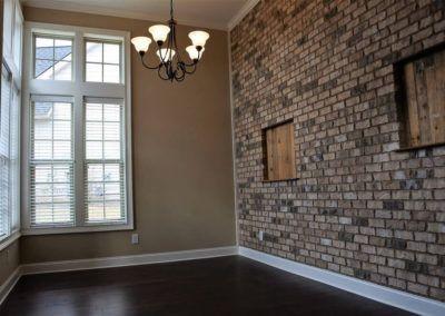 Custom Floor Plans - The Sawyer in Auburn, AL - SAWYER-2205d-PRS04-111-2042-Covey-Dr-69