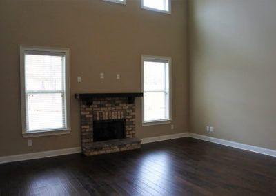 Custom Floor Plans - The Sawyer in Auburn, AL - SAWYER-2205d-PRS04-111-2042-Covey-Dr-70