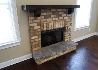 Custom Floor Plans - The Sawyer in Auburn, AL - SAWYER-2205d-PRS04-111-2042-Covey-Dr-71