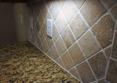 Custom Floor Plans - The Sawyer in Auburn, AL - SAWYER-2205d-PRS04-111-2042-Covey-Dr-74