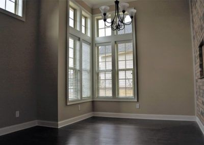 Custom Floor Plans - The Sawyer in Auburn, AL - SAWYER-2205d-PRS04-111-2042-Covey-Dr-79
