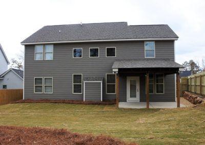 Custom Floor Plans - The Sawyer in Auburn, AL - SAWYER-2205d-PRS04-111-2042-Covey-Dr-83