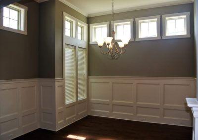 Custom Floor Plans - The Sawyer in Auburn, AL - SAWYER-2205d-PRS04-153-1898-Sequoia-41