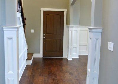 Custom Floor Plans - The Sawyer in Auburn, AL - SAWYER-2205d-PRS04-153-1898-Sequoia-43