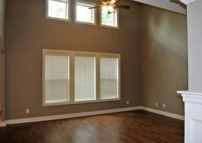Custom Floor Plans - The Sawyer in Auburn, AL - SAWYER-2205d-PRS04-153-1898-Sequoia-45