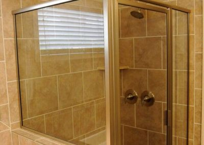 Custom Floor Plans - The Sawyer in Auburn, AL - SAWYER-2205d-PRS04-153-1898-Sequoia-48